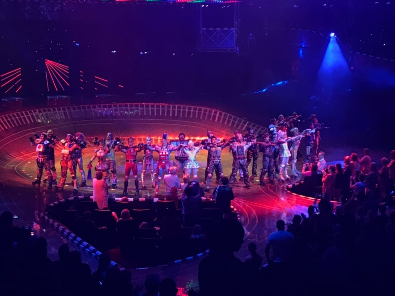 180419 starlightexpress 09.jpg