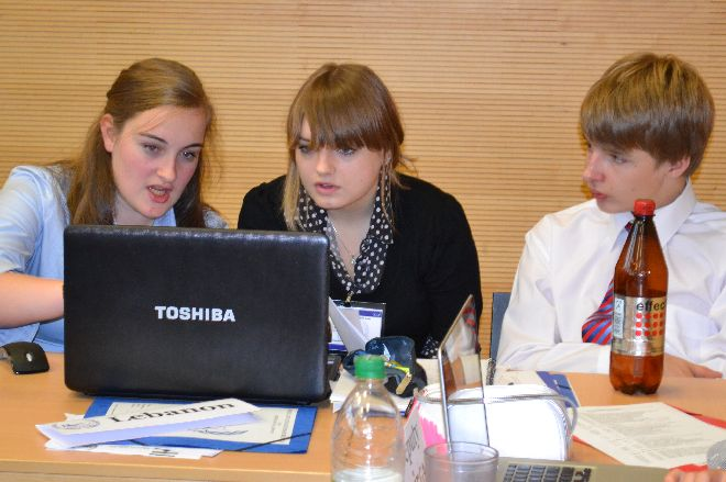 mun in action 08.jpg