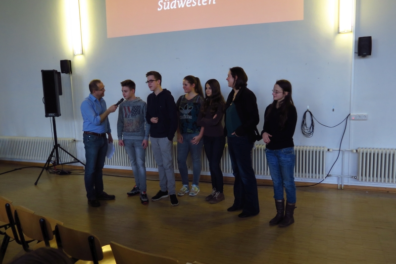 swr-workshop nobis 056.jpg